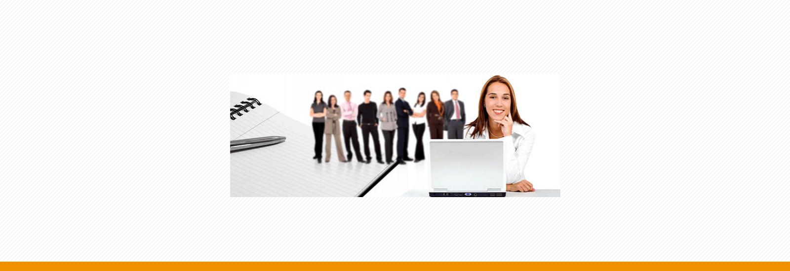 Du stand sur-mesure au stand modulable : les clés concevoir votre cahier des charges