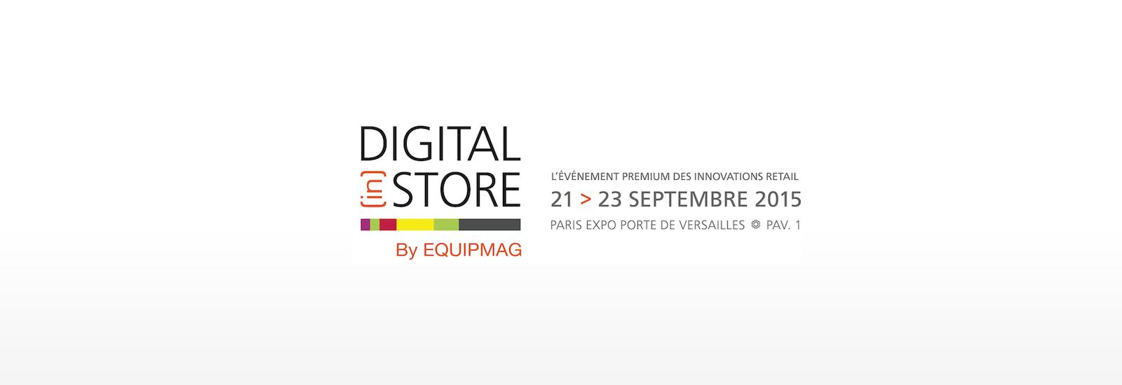 Salon Digital Instore 2015