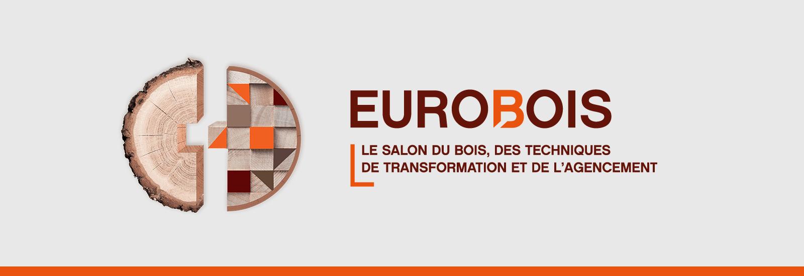 Salon Eurobois : Nouveau Design Cadwork