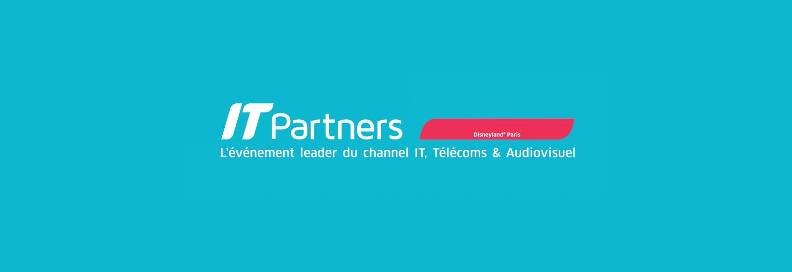 MCA Technology sur IT Partners