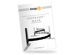 Catalogue Isoframe Wave